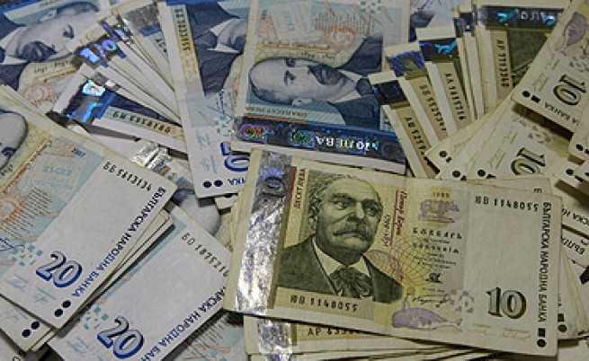 1banknoti