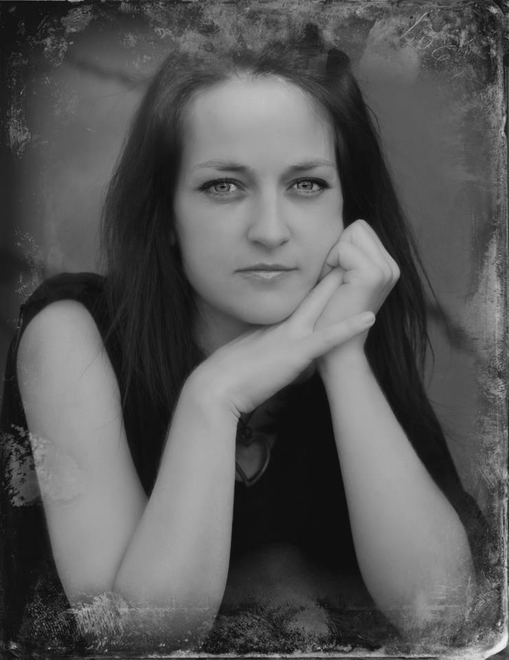 РКостова pic