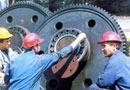 Ремотекс ЕАД подобрява условията на труд с финансиране по европейски проект