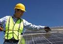 ефективност енергетика вятър слънце