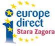 Европа Директно – Стара Загора