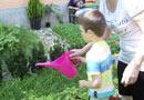 семеен център Алтернатива помощ деца с аутизъм