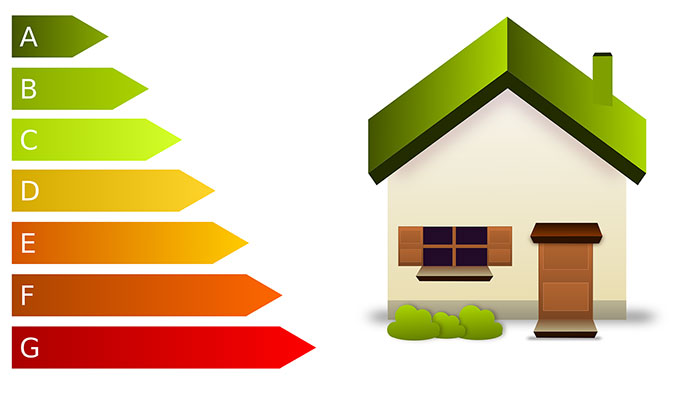Гарантиране качеството на енергийно-ефективните услуги (ЕЕУ) в сградите