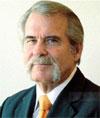 Серия от обучения, дискусии и срещи с Бил Люис, консултант по бизнес развитие и лидерство (Спрингдейл, Арканзас, САЩ)