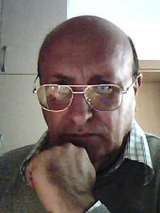 арх.Беров