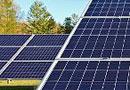 слънце енергия соларна еленрия