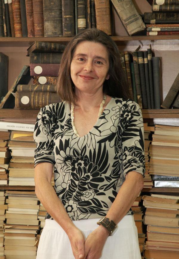 Слава Драганова