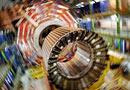 обечинее доставчици на CERN