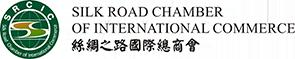 1SRCIC logo