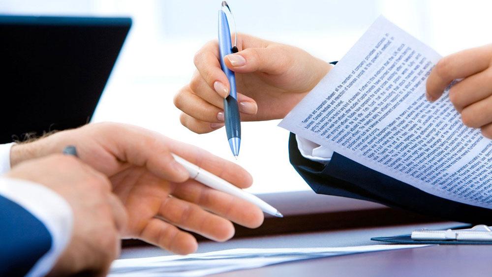 Становище на БТПП относно Законопроект за допълнение на Закона за задълженията и договорите