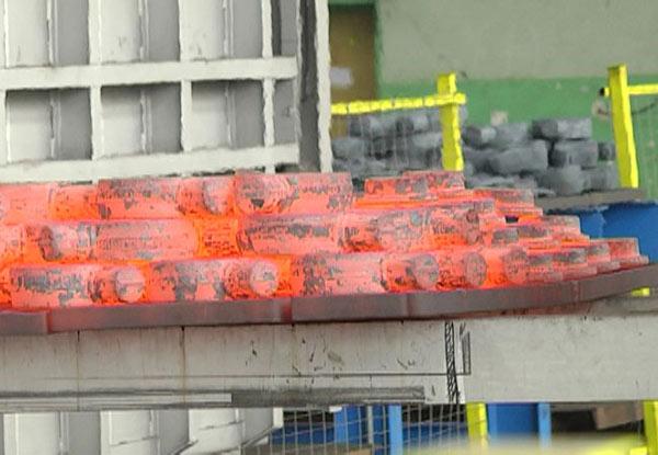 Стартира проект Подобряване условията на труд в Пресков АД и внедряване на BS OHSAS 18001:2007