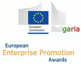 european_enterprise_promotion