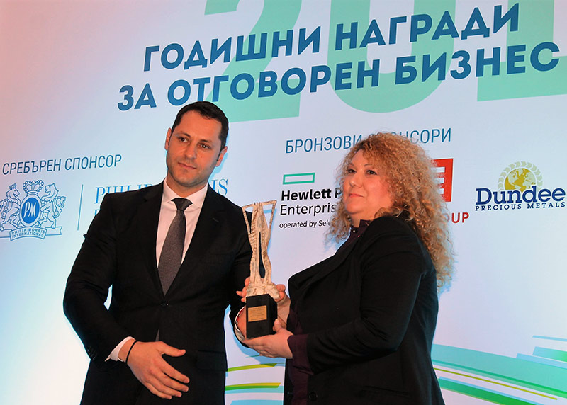 Българска агенция за инвестиции
