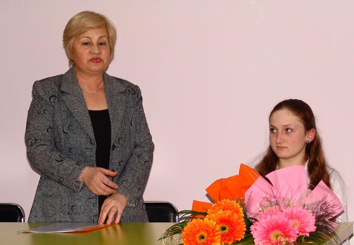 Кристина Йоргова - Златка Дончева