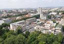 ТПП - Стара Загора проучва мнението на бизнеса във връзка с Общинския план за развитие