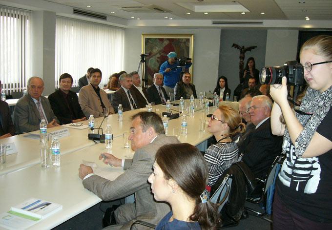 Три предприятия от област Стара Загора получиха награди за производство на зелена енергия