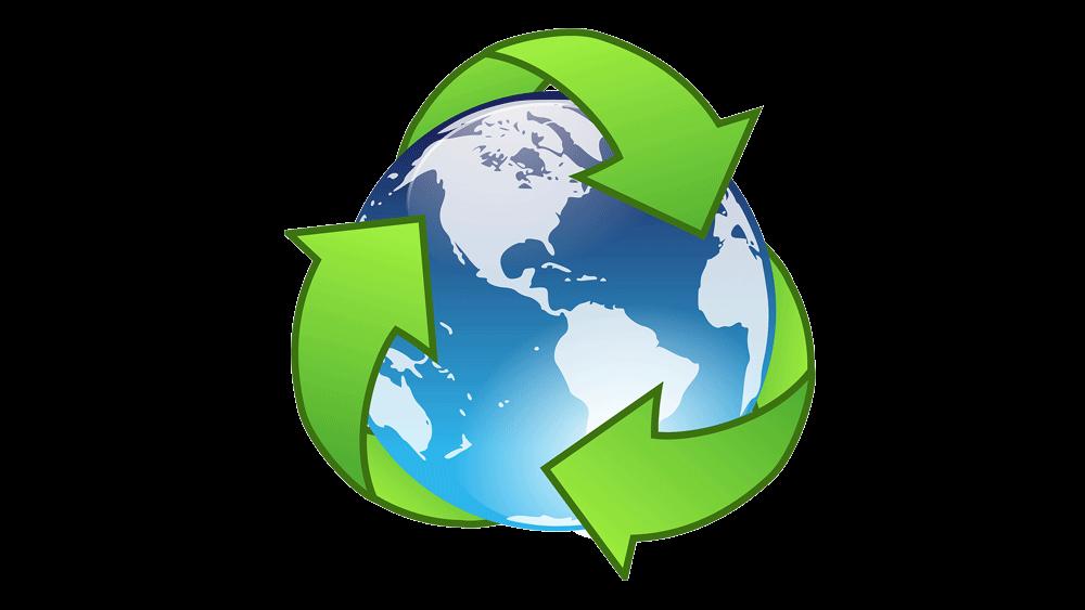 Клъстер технологии за чиста околна среда