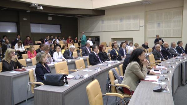 Университетите започват диалог с бизнеса за необходимостта от кадри