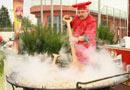 Ути Бъчваров готви риба Никулден