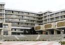 Увеличение на таксите в Тракийския университет