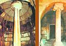 проект могила Шушманец