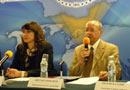 София конференция възможности винен туризъм