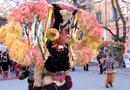 фестивал маскарадни игри