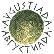 Фестивал виното културното наследство Августиада