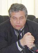 ст.н.с. д-р Христомир Брънзов