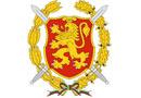 конкурс резерв българска армия