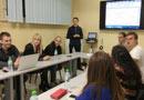 В Стара Загора се учреди Младежки алианс за предприемачество, иновации и заетост