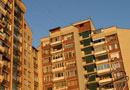 информационна кампания саниране жилища