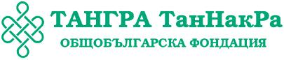 1tangra logo1