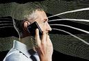 мобилни телефони виваком
