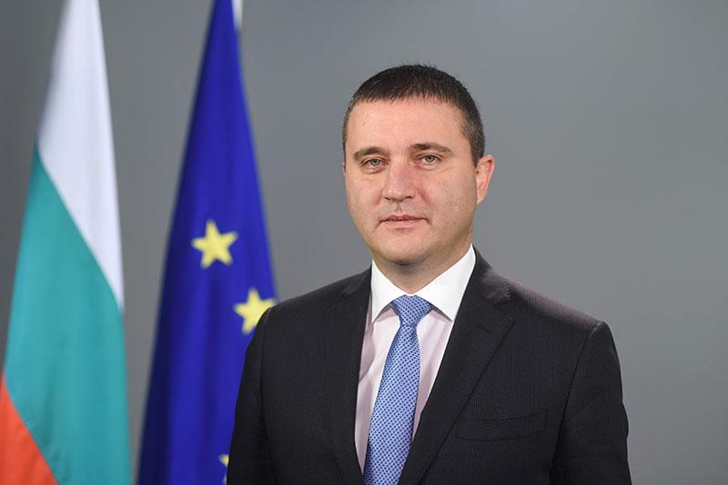 Vladislav Goranov