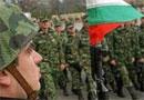 Втора Тунджанска лека пехотна бригада
