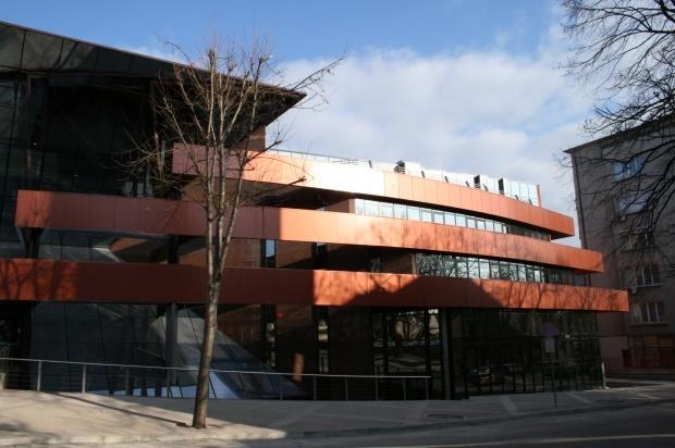 Регионален исторически музей СтараЗагора