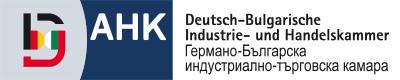 logo ahk bulgarien