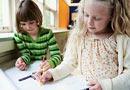 конкурс на ТЕЦ Марица изток 2 за детска рисунка