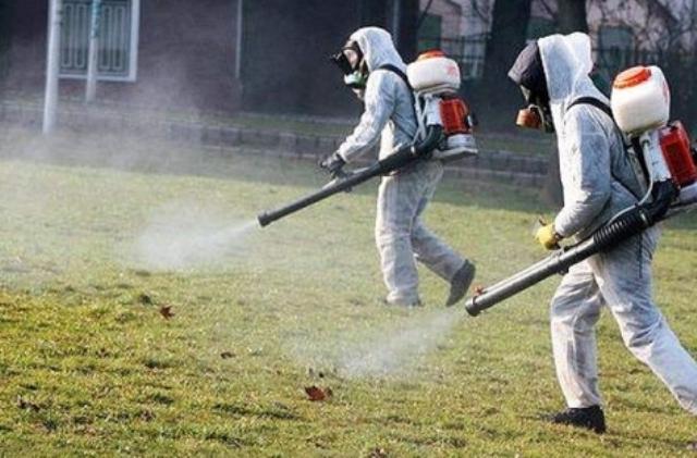 1пръскане комари