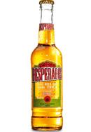 бира Десперадос
