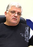 д-р Георги Бакоев