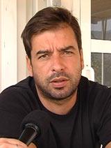 Петър Чолаков